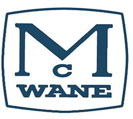 McWane, Inc.