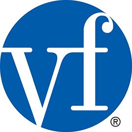 VF Corp.