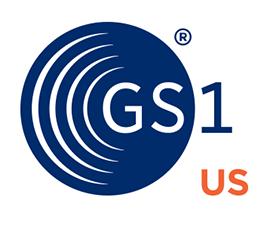 GS1US