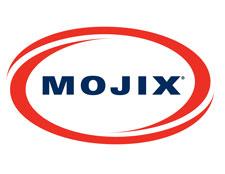 Mojix